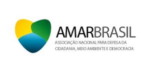 AMARBRASIL